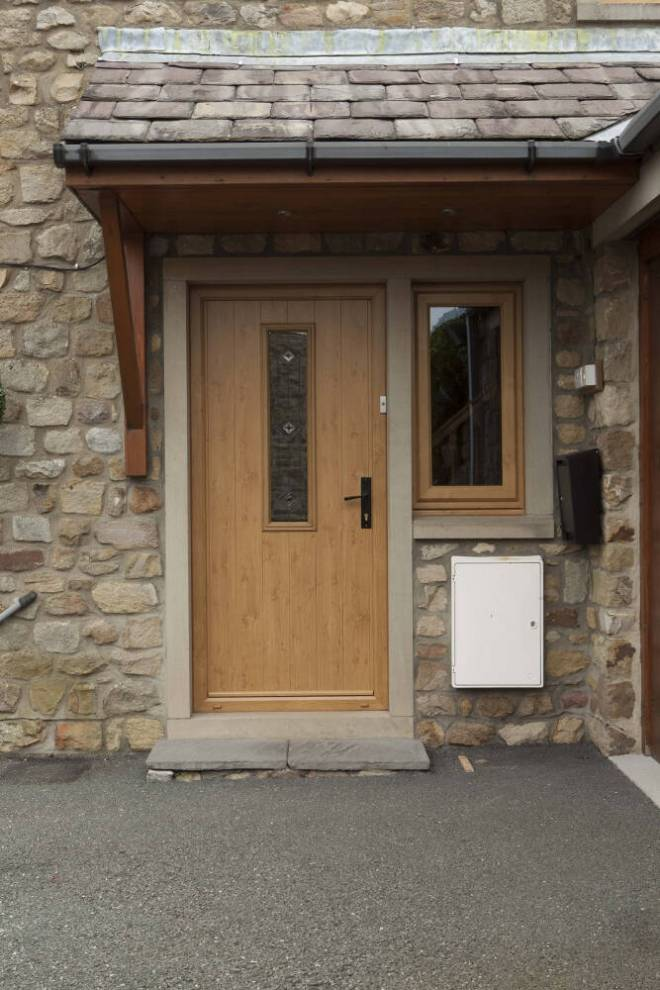 Solidor Doors 1st Scenic Ltd (29)