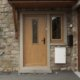 Solidor Doors 1st Scenic Ltd 29 thegem post thumb small - Solidor Doors