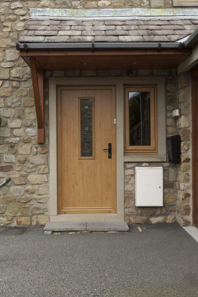 Solidor Doors 1st Scenic Ltd (29)