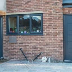 Solidor Doors 1st Scenic Ltd 30 256x256 - Solidor Doors
