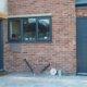 Solidor Doors 1st Scenic Ltd 30 thegem post thumb small - Solidor Doors