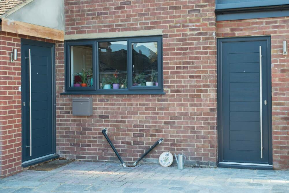 Solidor Doors 1st Scenic Ltd 30 - Solidor Doors