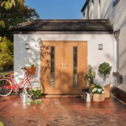 Solidor Doors 1st Scenic Ltd 31 1 256x256 - Composite Doors: The Complete Buying Guide