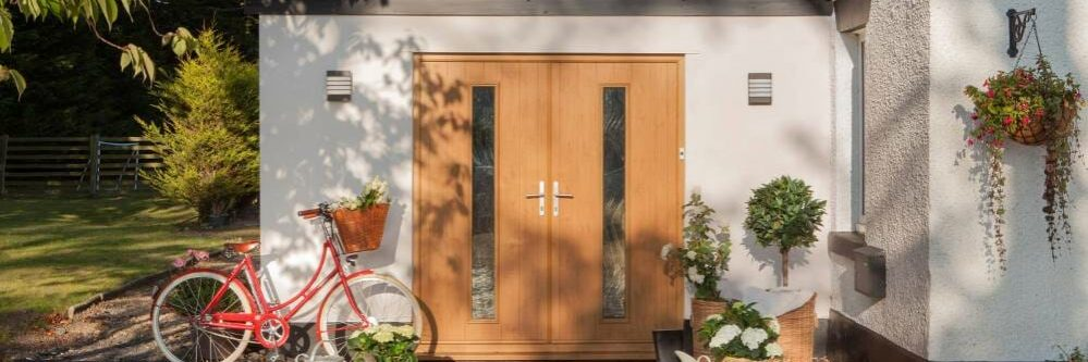 Solidor Doors 1st Scenic Ltd (31)
