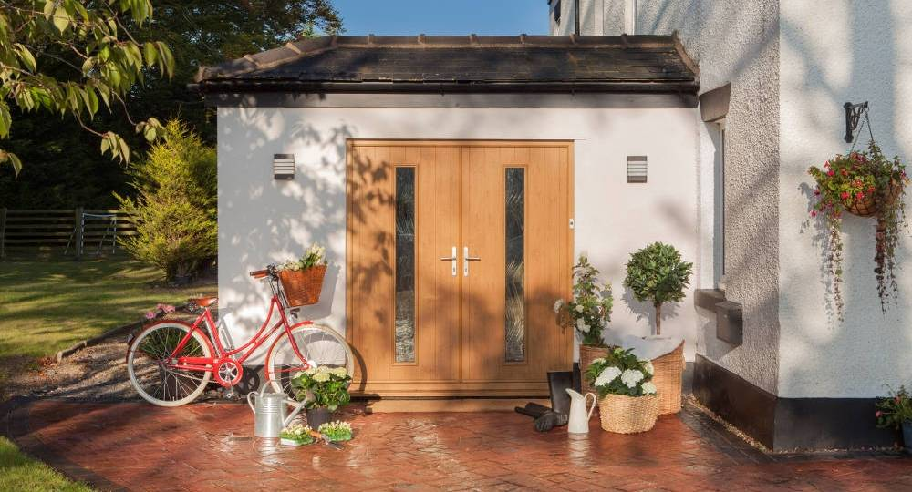 Solidor Doors 1st Scenic Ltd (31)