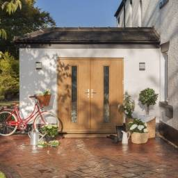 Solidor Doors 1st Scenic Ltd 31 256x256 - Solidor Doors
