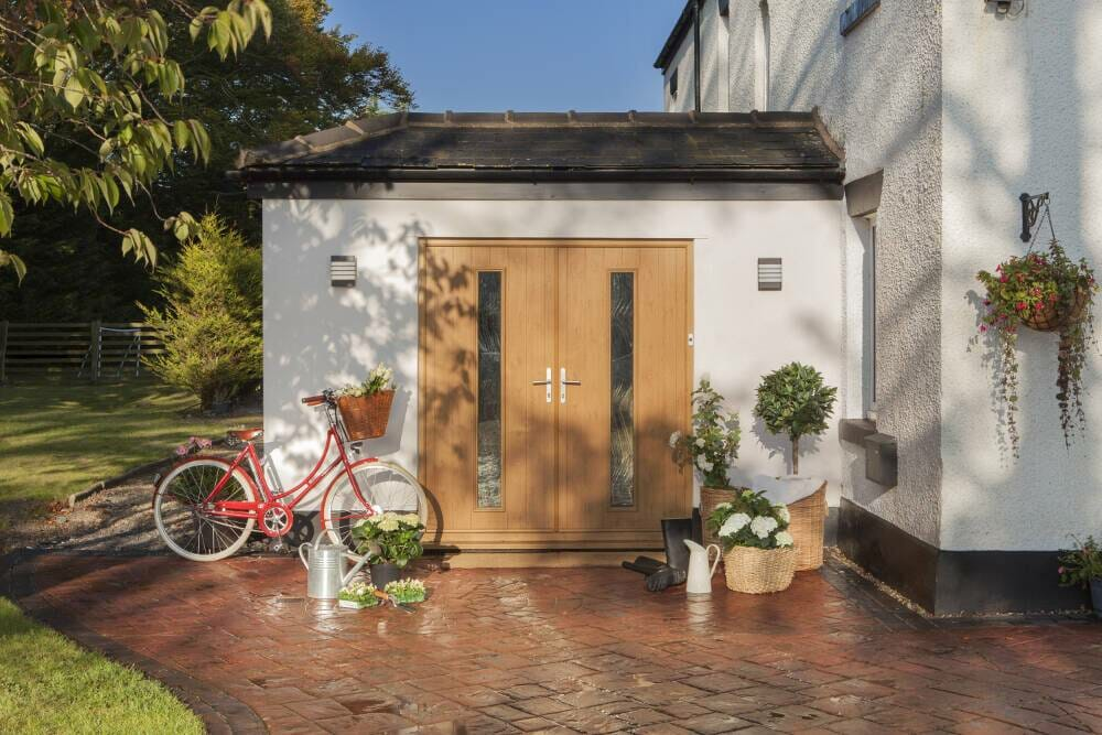 Solidor Doors 1st Scenic Ltd 31 - Solidor Doors