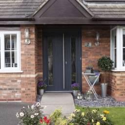 Solidor Doors 1st Scenic Ltd 32 256x256 - Solidor Doors