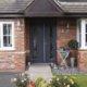 Solidor Doors 1st Scenic Ltd 32 thegem post thumb small - Solidor Doors