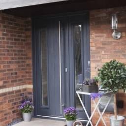 Solidor Doors 1st Scenic Ltd 33 256x256 - Solidor Doors