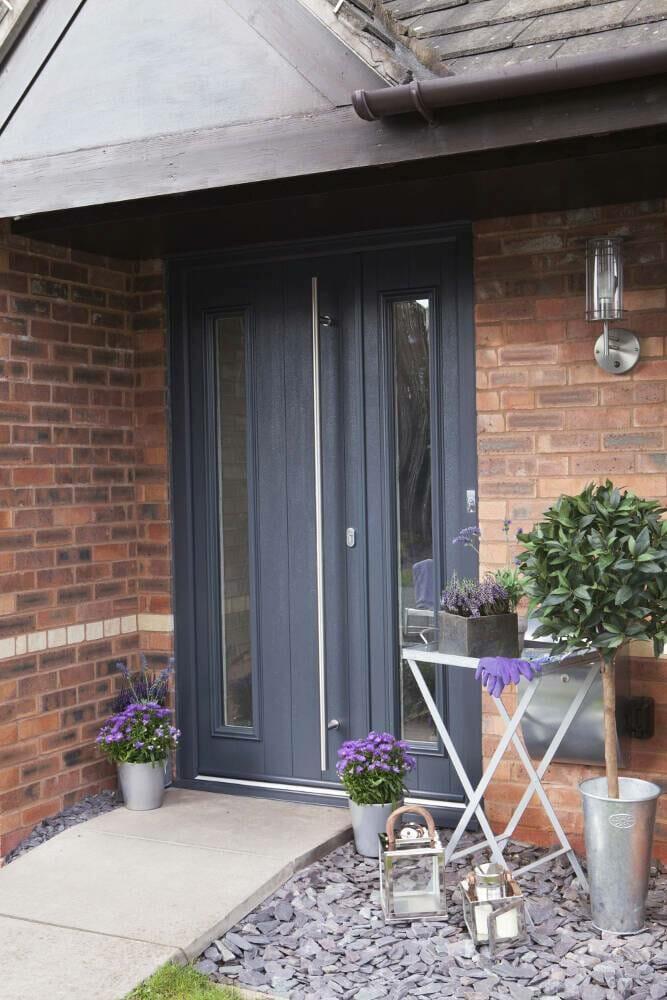 Windsor Bi Level Home 3 Bed 1 75 Bath Plan 1442 Sf Priced: 1st Scenic Ltd