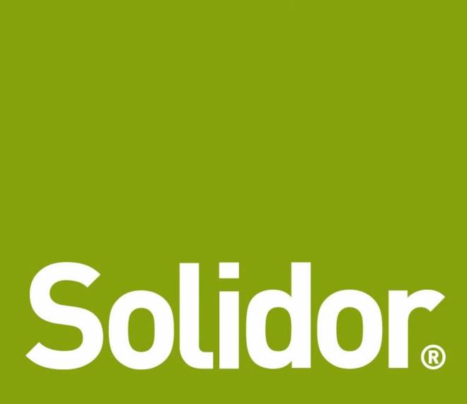 Solidor Doors 1st Scenic Ltd (34)