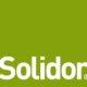 Solidor Doors 1st Scenic Ltd 34 thegem post thumb small - Solidor Doors
