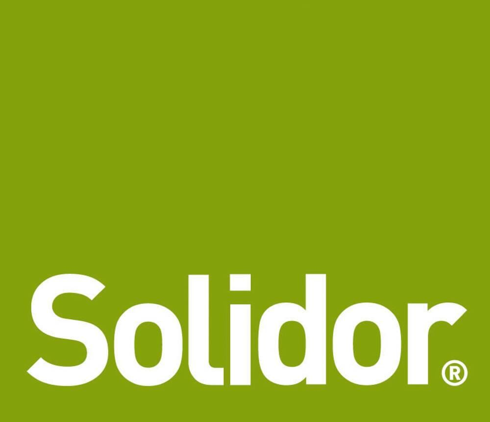 Solidor Doors 1st Scenic Ltd 34 - Solidor Doors