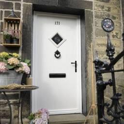Solidor Doors 1st Scenic Ltd 4 256x256 - Solidor Doors