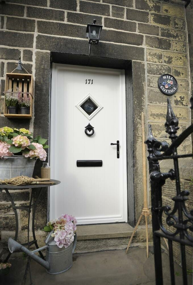 Solidor Doors 1st Scenic Ltd 4 - Solidor Doors