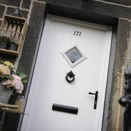 Solidor Doors 1st Scenic Ltd 6 256x256 - Solidor Doors