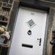 Solidor Doors 1st Scenic Ltd 6 thegem post thumb small - Solidor Doors