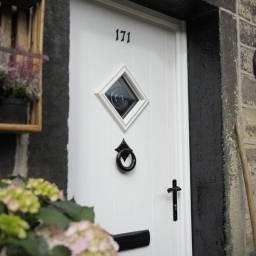 Solidor Doors 1st Scenic Ltd 7 256x256 - Solidor Doors