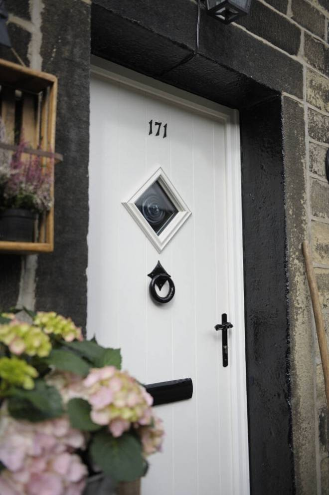 Solidor Doors 1st Scenic Ltd (7)