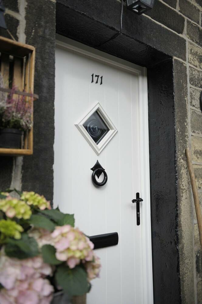 Solidor Doors 1st Scenic Ltd 7 - Solidor Doors