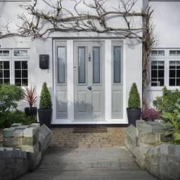 Solidor Doors 1st Scenic Ltd 8 256x256 - Solidor Doors