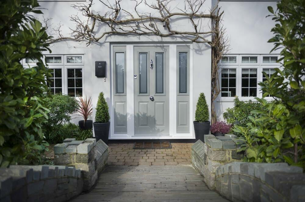 Solidor Doors 1st Scenic Ltd 8 - Solidor Doors