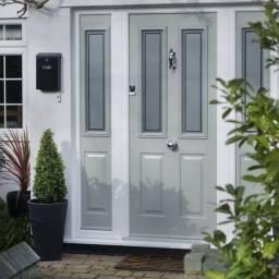 Solidor Doors 1st Scenic Ltd 9 256x256 - Solidor Doors