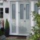 Solidor Doors 1st Scenic Ltd 9 thegem post thumb small - Solidor Doors