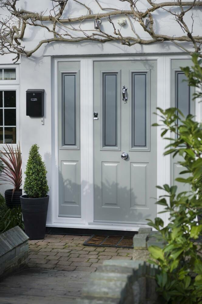 Solidor Doors 1st Scenic Ltd 9 - Solidor Doors