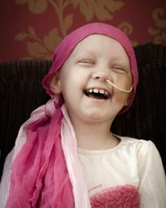 Stacey's-Smiles-is-a-wonderful-charity