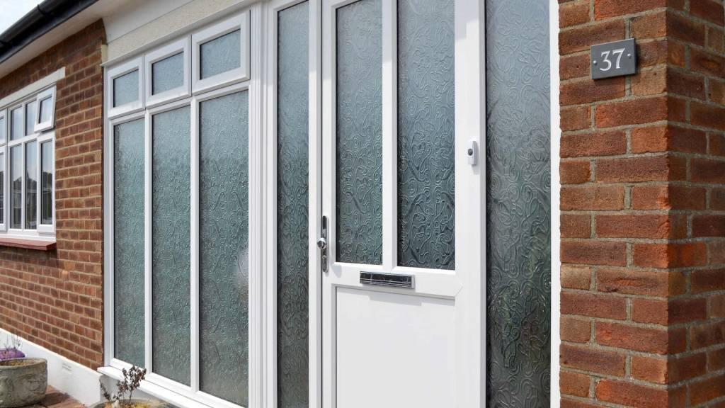 UPVC Doors 1st Scenic Ltd 1 1 1024x576 - Portfolio