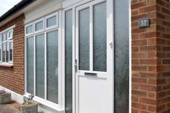 UPVC Doors 1st Scenic Ltd 1 1000 350x233 - uPVC Doors