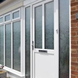 UPVC Doors 1st Scenic Ltd 1 256x256 - uPVC Doors