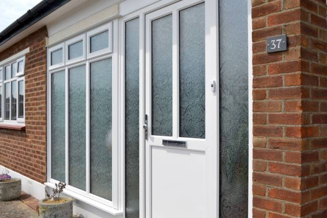 UPVC Doors 1st Scenic Ltd (1)