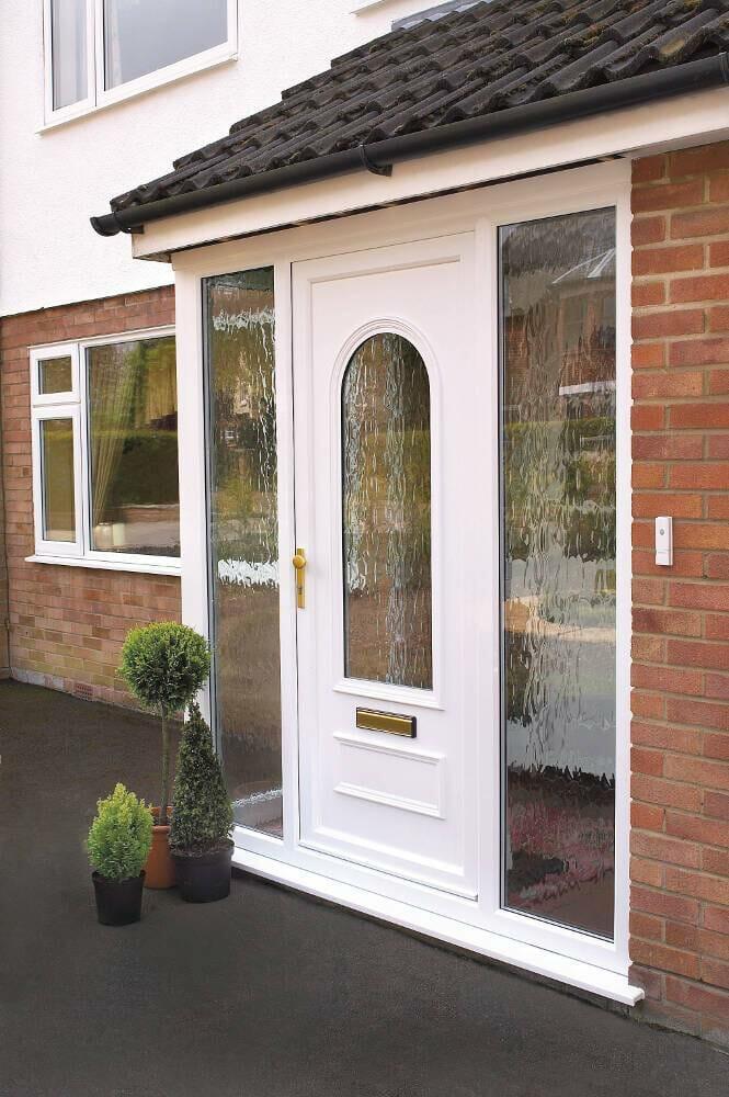 UPVC Doors 1st Scenic Ltd 4 - uPVC Doors