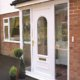 UPVC Doors 1st Scenic Ltd 5 thegem post thumb small - uPVC Doors