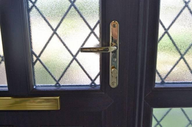 UPVC Doors 1st Scenic Ltd 7 thegem gallery masonry - uPVC Doors
