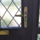 UPVC Doors 1st Scenic Ltd 7 thegem post thumb small - uPVC Doors