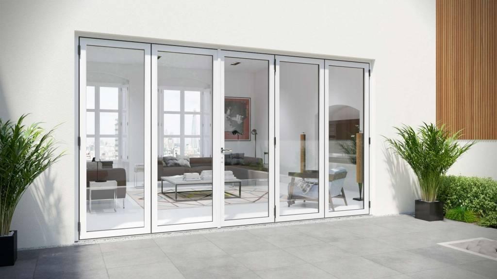 bi fold doors Kent (10)