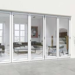 bi fold doors Kent 10 1000 256x256 - Bi-Folding Doors