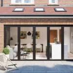 bi fold doors Kent (15)-1000