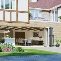 bi fold doors Kent 29 1000 256x256 - Bi-Folding Doors