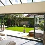bi fold doors Kent (3)-1000