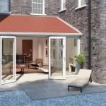 bi fold doors Kent (38)-1000
