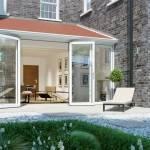 bi fold doors Kent (40)-1000