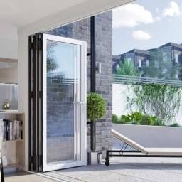 bi fold doors Kent 43 1000 256x256 - Bi-Folding Doors