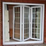 bi fold doors Kent (8)-1000