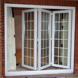 bi fold doors Kent 8 1000 256x256 - Bi-Folding Doors