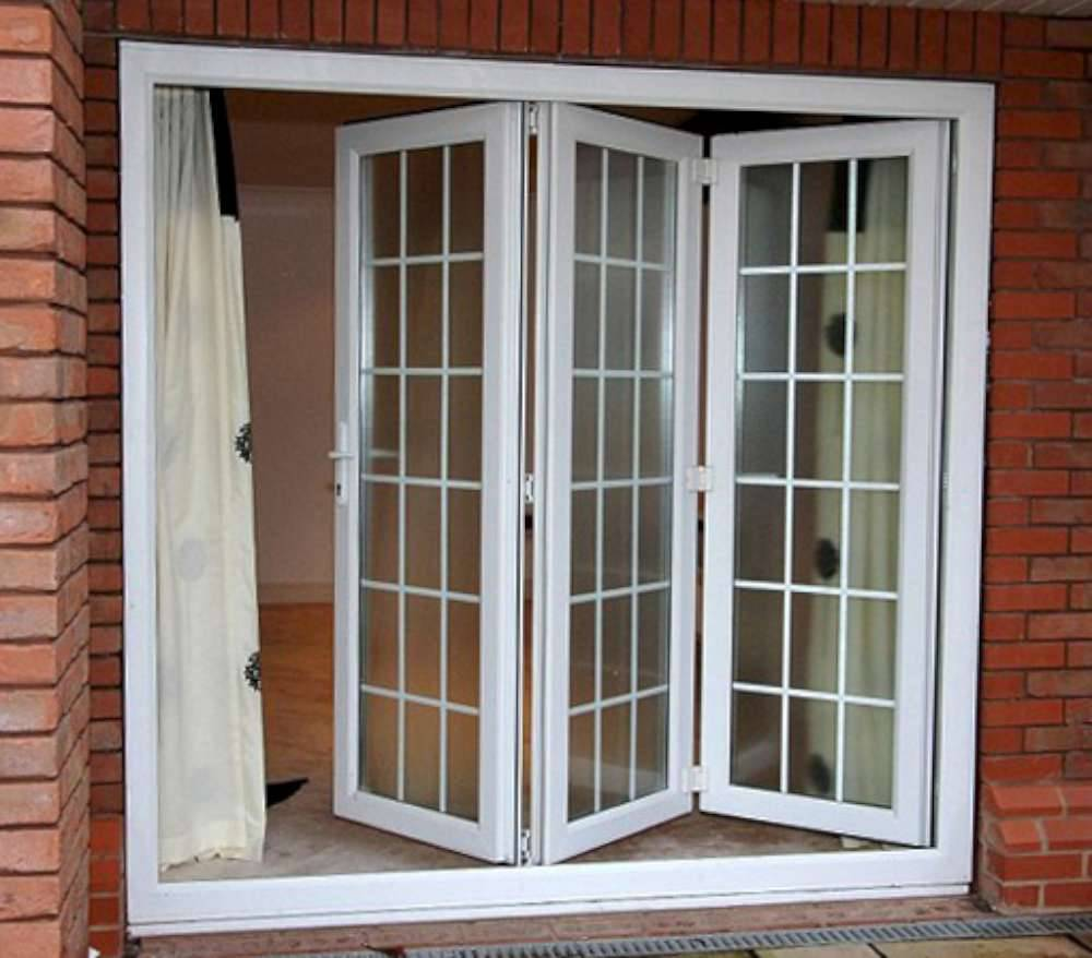 bi fold doors Kent 8 1000 - Bi-Folding Doors